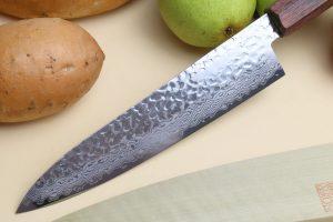 best singel bevel knife